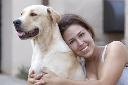 Prednisone lymphoma dogs