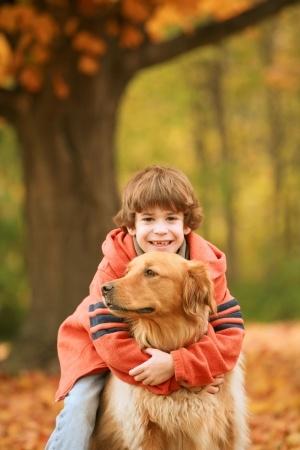 Canine Lymphoma Chemotherapy