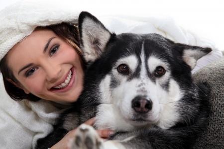 CBD and Oral Melanoma in Dogs Explained | HolistaPet